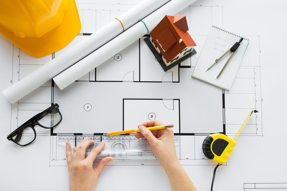 Hiring an architect to design your custom home: your questions answered